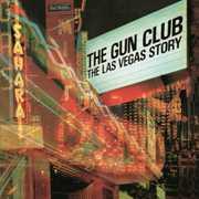 Las Vegas Story (LP / Vinyl) at Sears.com