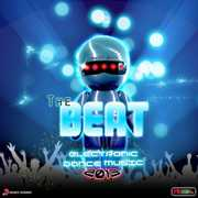 BEAT: ELECTRONIC DANCE MUSIC (CD) at Kmart.com