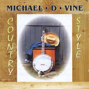 Country Style (CD) at Kmart.com