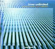 Irma Unlimited-Spring/Summer (CD) at Kmart.com