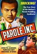 Parole, Inc. (DVD) at Kmart.com