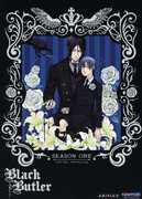 Black Butler: Season One Part Two (DVD) at Kmart.com