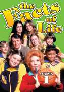 Facts of Life: Season 1 (DVD) at Kmart.com