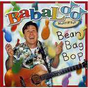 Bean Bag Bop (CD) at Kmart.com