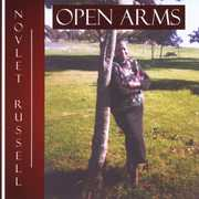Open Arms (CD) at Kmart.com