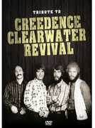 Creedence Clearwater Revival: Tribute to Creedence Clearwater Revival (DVD) at Sears.com