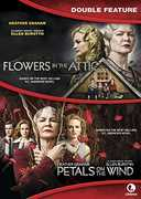 Flowers in the Attic /  Petals on the Wind , Ellen Burstyn