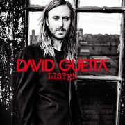 Listen , David Guetta