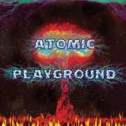 Atomic Playground (CD) at Kmart.com