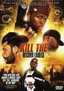 Kill the Record Labels (DVD) at Kmart.com