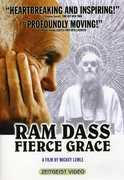 Ram Dass Fierce Grace , Bhagavan Das