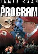 Program (1993) (DVD) at Sears.com