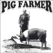 Pig Farmer (CD) at Kmart.com