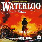 Waterloo (CD) at Kmart.com