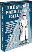 Secret Policeman's Balls (DVD) at Kmart.com