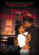 Brenda Jackson's Truly Everlasting (DVD) at Sears.com