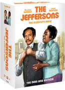 Jeffersons: The Complete Series