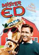 Mister Ed: The Final Season (2PC)
