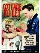 Cottage to Let (DVD) at Sears.com