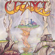 Citadel of Cynosure & Other Tales (CD) at Sears.com