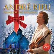 Home for the Holidays , André Rieu