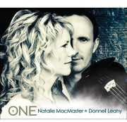 One , Natalie Macmaster & Leahy, Donnell