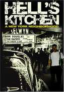 Hell's Kitchen: A New York Neighborhood (DVD) at Sears.com