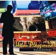 Urban Playground (CD) at Kmart.com
