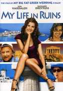 My Life in Ruins (DVD) at Sears.com