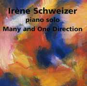 Piano Solo Many & One Direction (CD) at Kmart.com