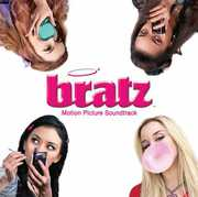 Bratz / O.S.T. (CD) at Kmart.com