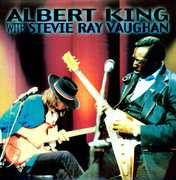 In Session , Albert King