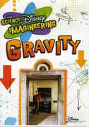 Science of Disney Imagineering: Gravity (DVD) at Kmart.com