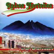 Raices Nortenas Puro Monterrey / Various (CD) at Sears.com