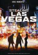 Stealing Las Vegas (DVD) at Kmart.com