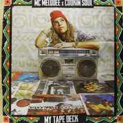 My Tape Deck (LP / Vinyl) at Sears.com