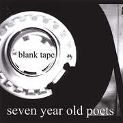 Blank Tape (CD) at Kmart.com