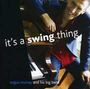It's a Swing Thing (CD) at Sears.com