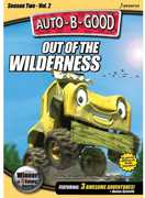 Out of the Wilderness (DVD) at Kmart.com