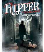 Ripper in Canada: Paranormal Encounters from the (DVD) at Sears.com