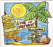 Live in Key West (CD) at Kmart.com