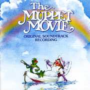 Muppets Movie (CD) at Kmart.com