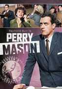 Perry Mason: Season 3 V.1 (DVD) at Kmart.com