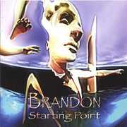 Starting Point (CD) at Sears.com