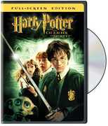 Harry Potter and the Chamber of Secrets (DVD) at Kmart.com