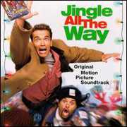 Jingle All the Way / O.S.T. (CD) at Kmart.com