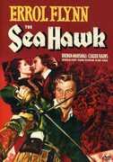 Sea Hawk (DVD) at Kmart.com