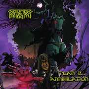 Plan B Annihilation (CD) at Kmart.com