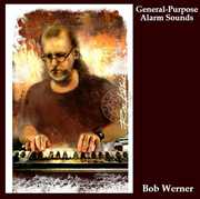 General-Purpose Alarm Sounds (CD) at Sears.com