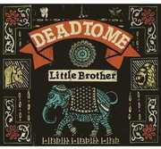 Little Brother (LP / Vinyl) at Kmart.com
